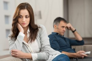 alimony | durham divorce attorney