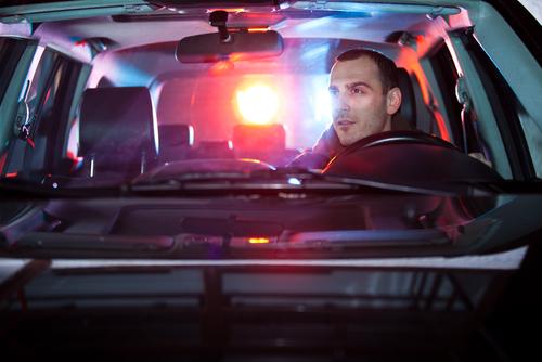 speeding ticket durham