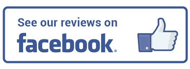 law office john c. fitzpatrick facebook reviews