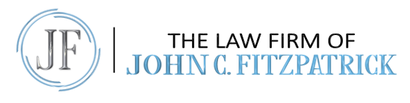 Law Firm of John C. Fitzpatrick | Durham Attorneys | DWI, Criminal Defense, Divorce, Car Accidents